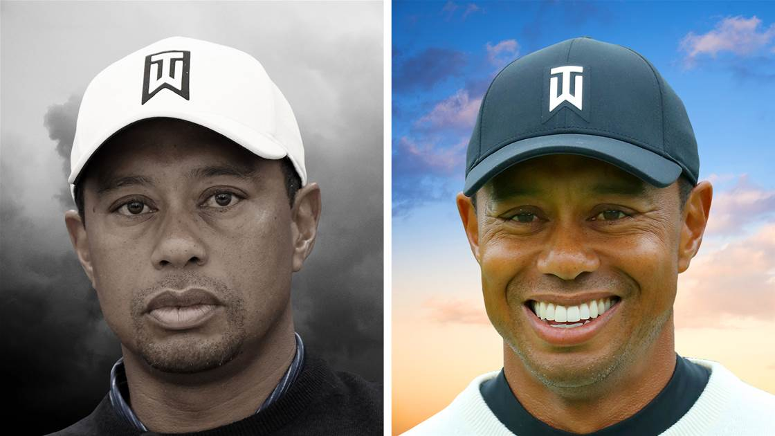 Opinion: The two sides of golf