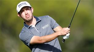 Tour Tip: Patrick Cantlay