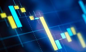 Preventing cybercrime in the world of forex trading