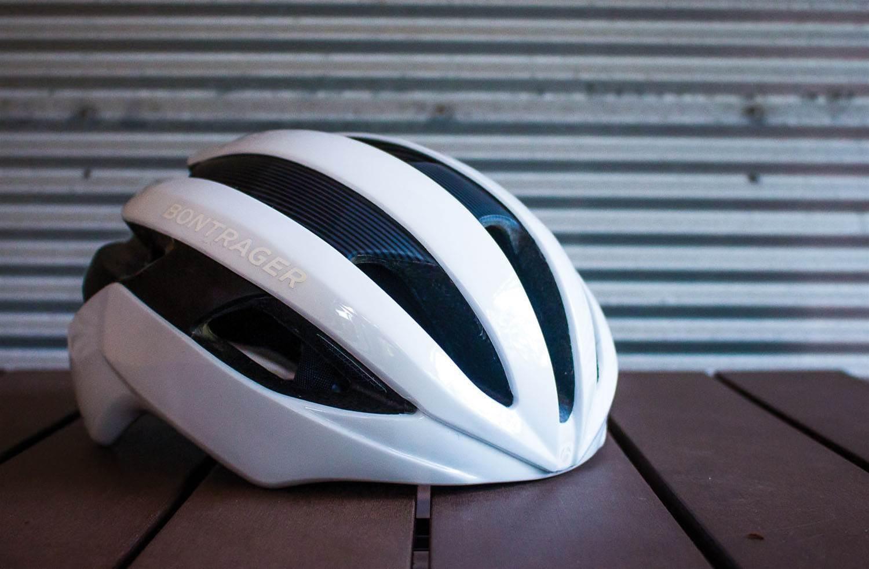 TESTED: Bontrager Velocis MIPS helmet