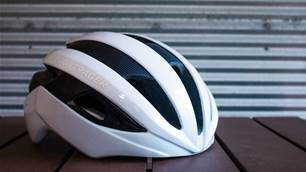 TESTED: Bontrager Velocis MIPS helmet