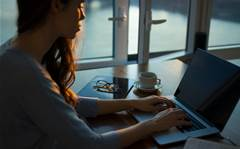 Working from home? You are now more visible than you ever have been to your boss