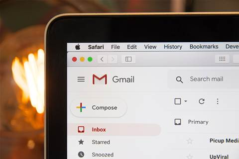 How to stand out in the Inbox: BIMI Explained