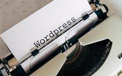 How WordPress is helping small businesses thrive