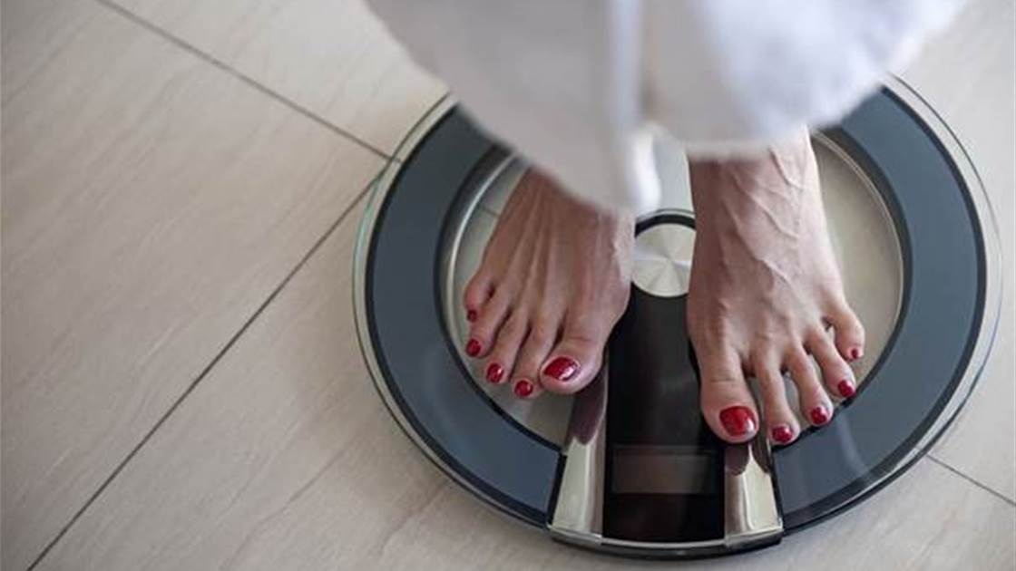 10 Things You Really Need To Do To Lose Those Last Few Kilos