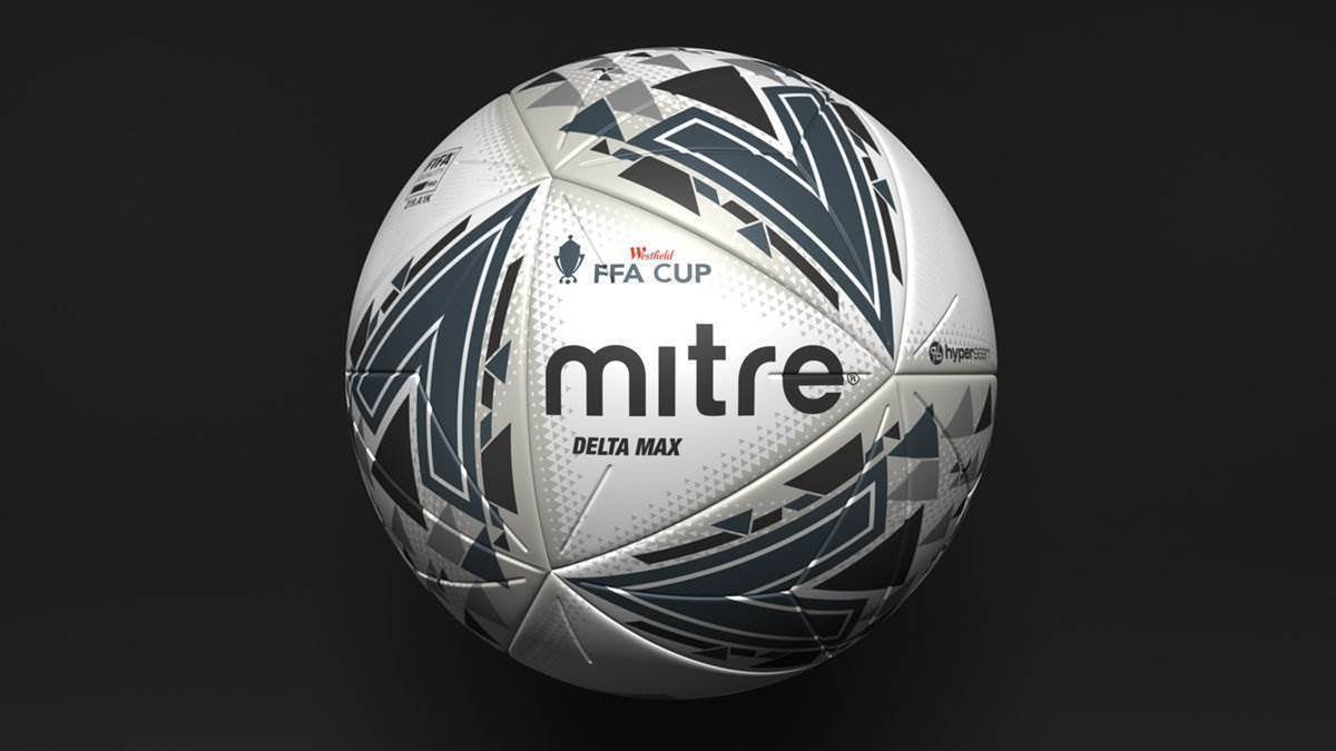 Vote for your 2018 FFA Cup ball!