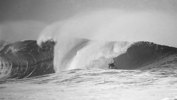 A North Shore Stills Selection