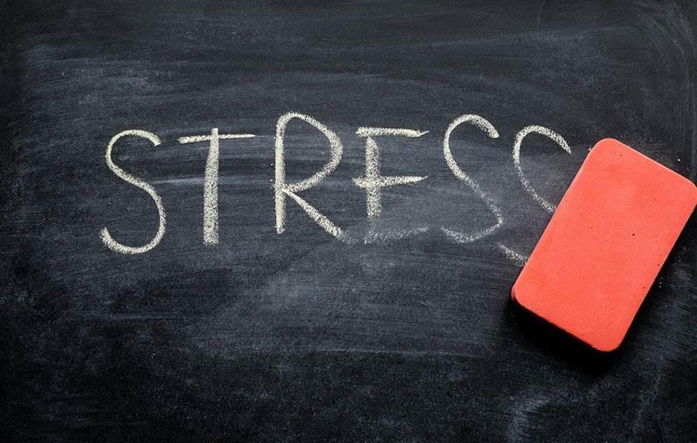 3 Ways to Make Stress a Good Thing