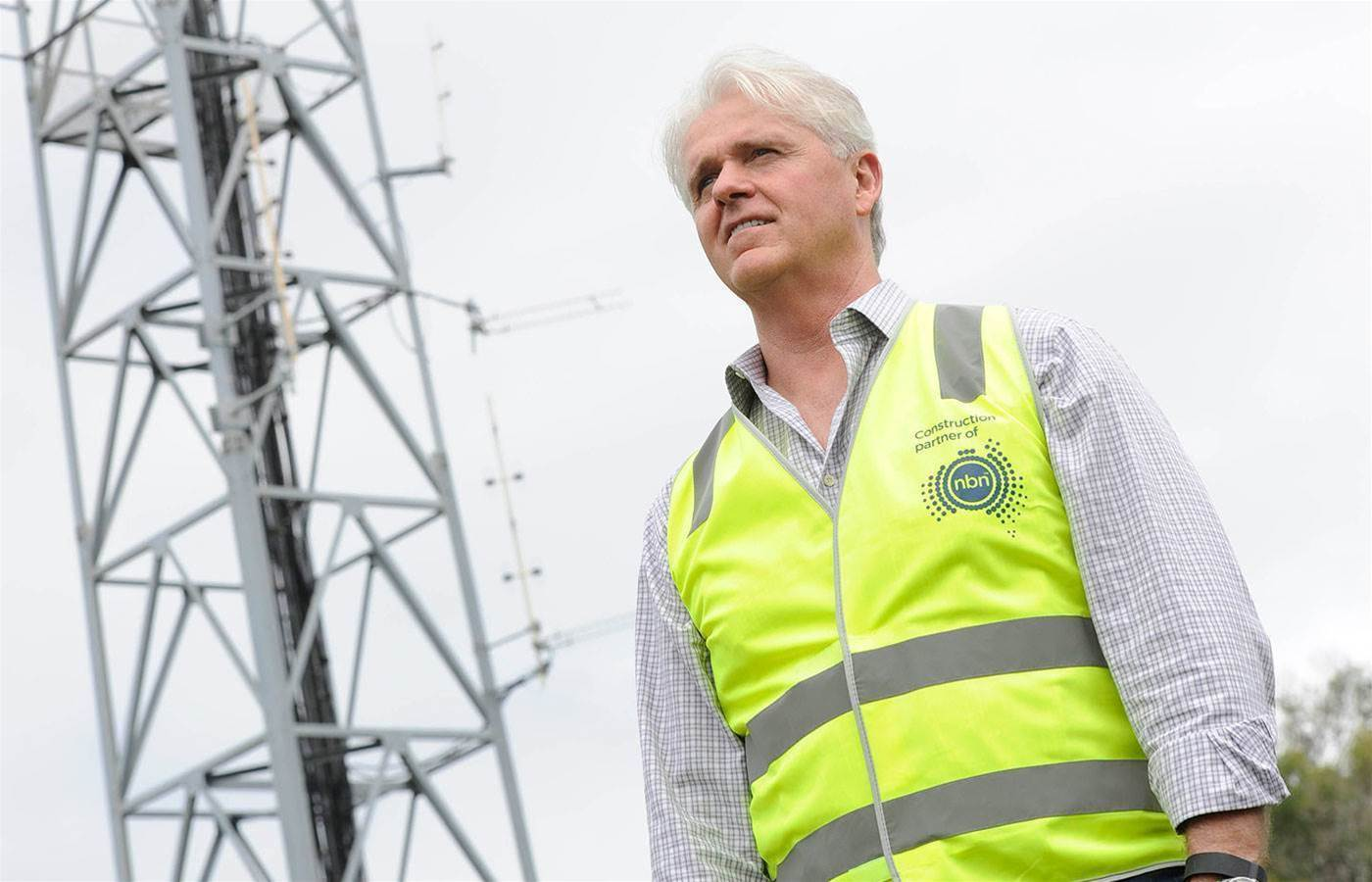 Tracking the NBN's tumultuous 2017