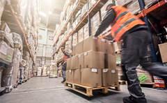Doing deals: the biggest vendor-distributor match-ups of 2017