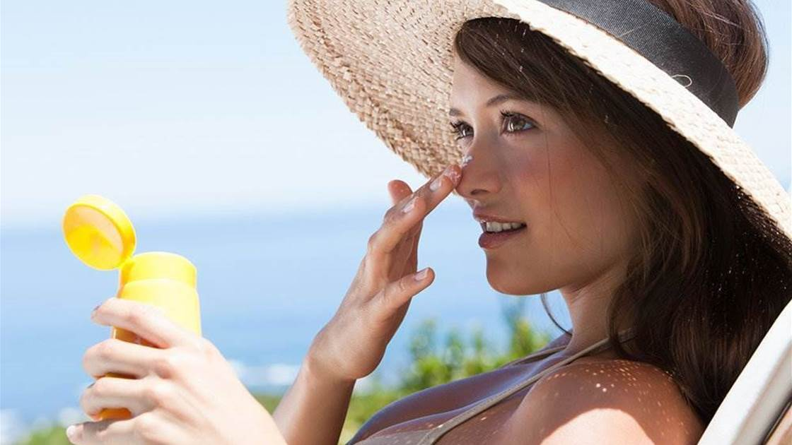 7 Ways Dermatologists Protect Their Skin