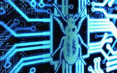 The top-paying tech bug bounty programs