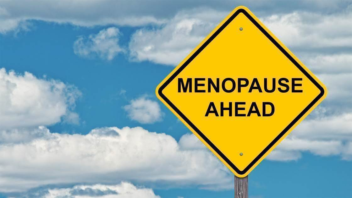 4 Women Share What They Wish They Knew Before Entering Menopause