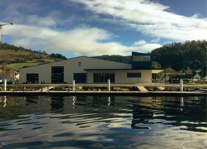 Pics: Best Facilities