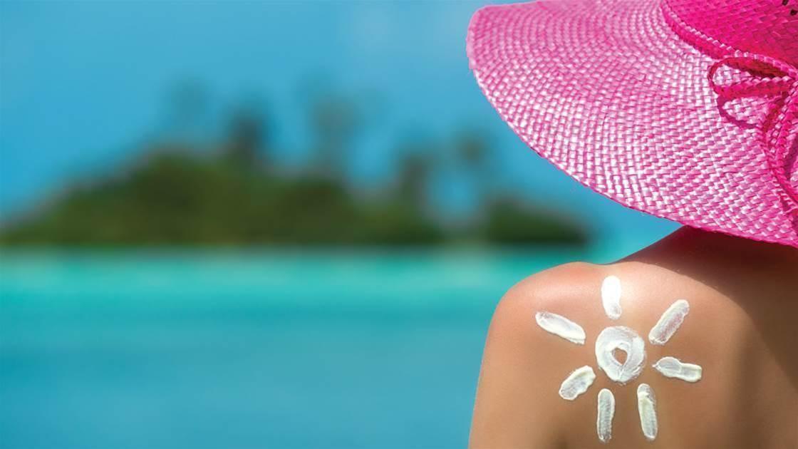 6 Multitasking Suncreens