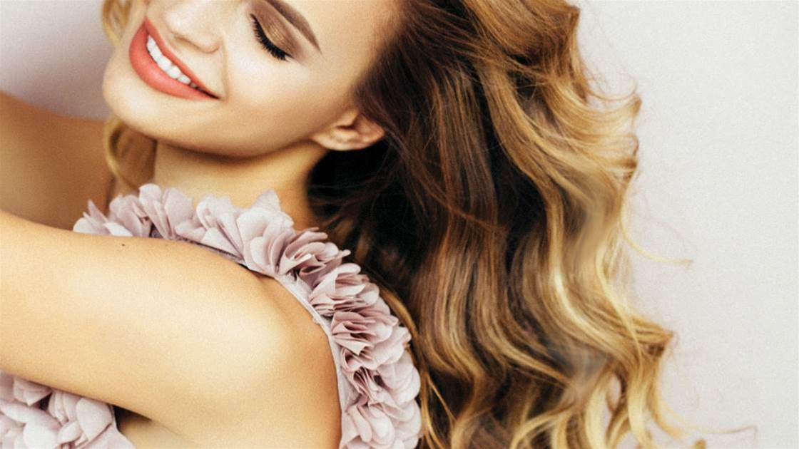 3 Best Brushes For Smooth Hair