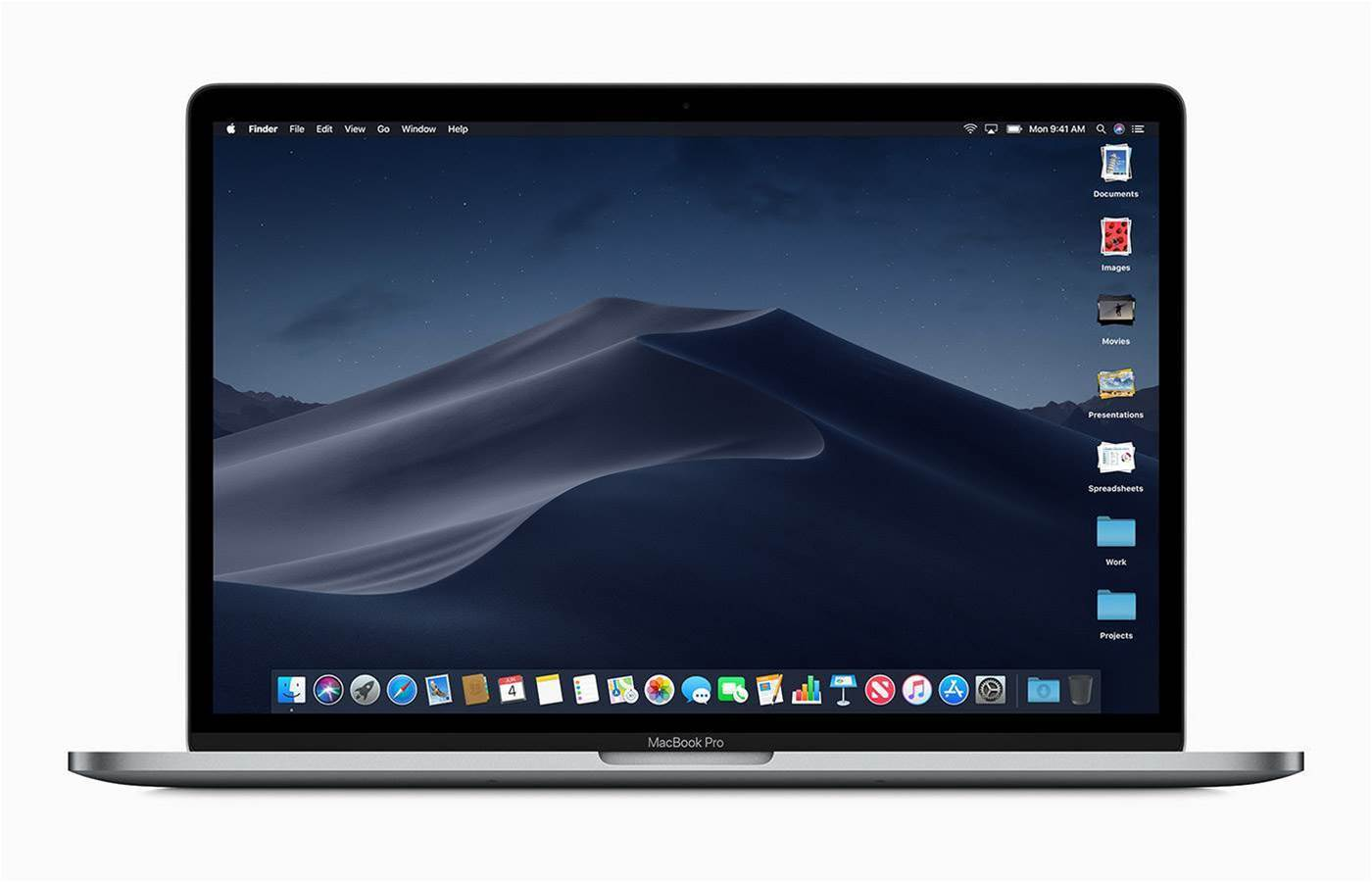 The top five Apple WWDC 2018 announcements