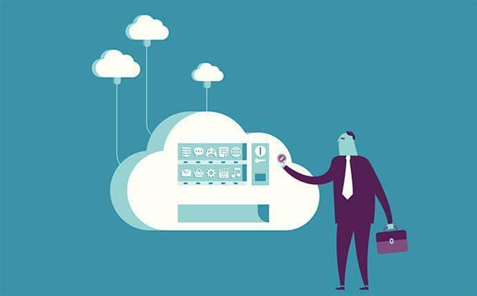 Dell and HPE battle it out for cloud infrastructure supremacy