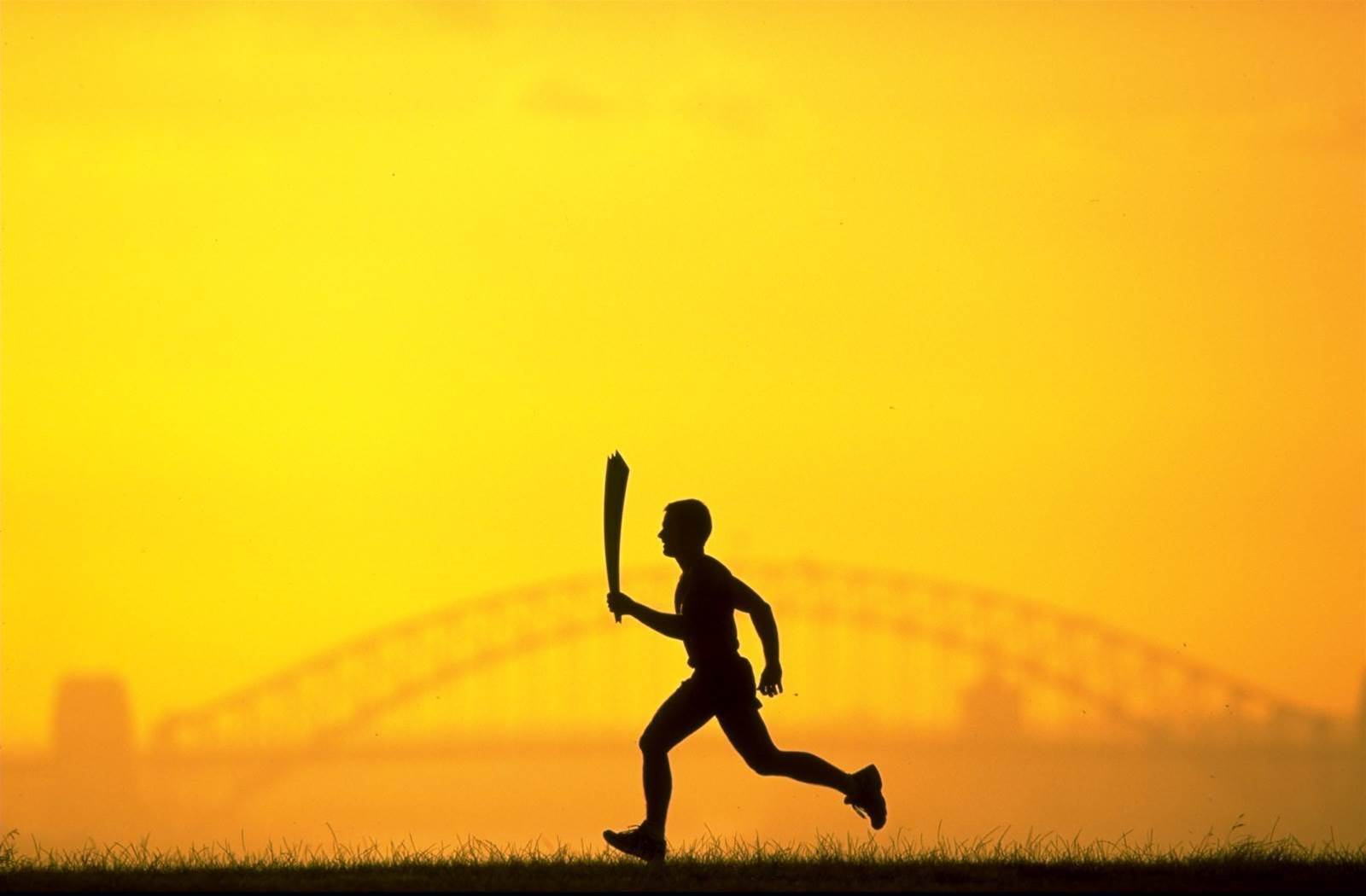 The 100 best Aussie sports pics of all-time...