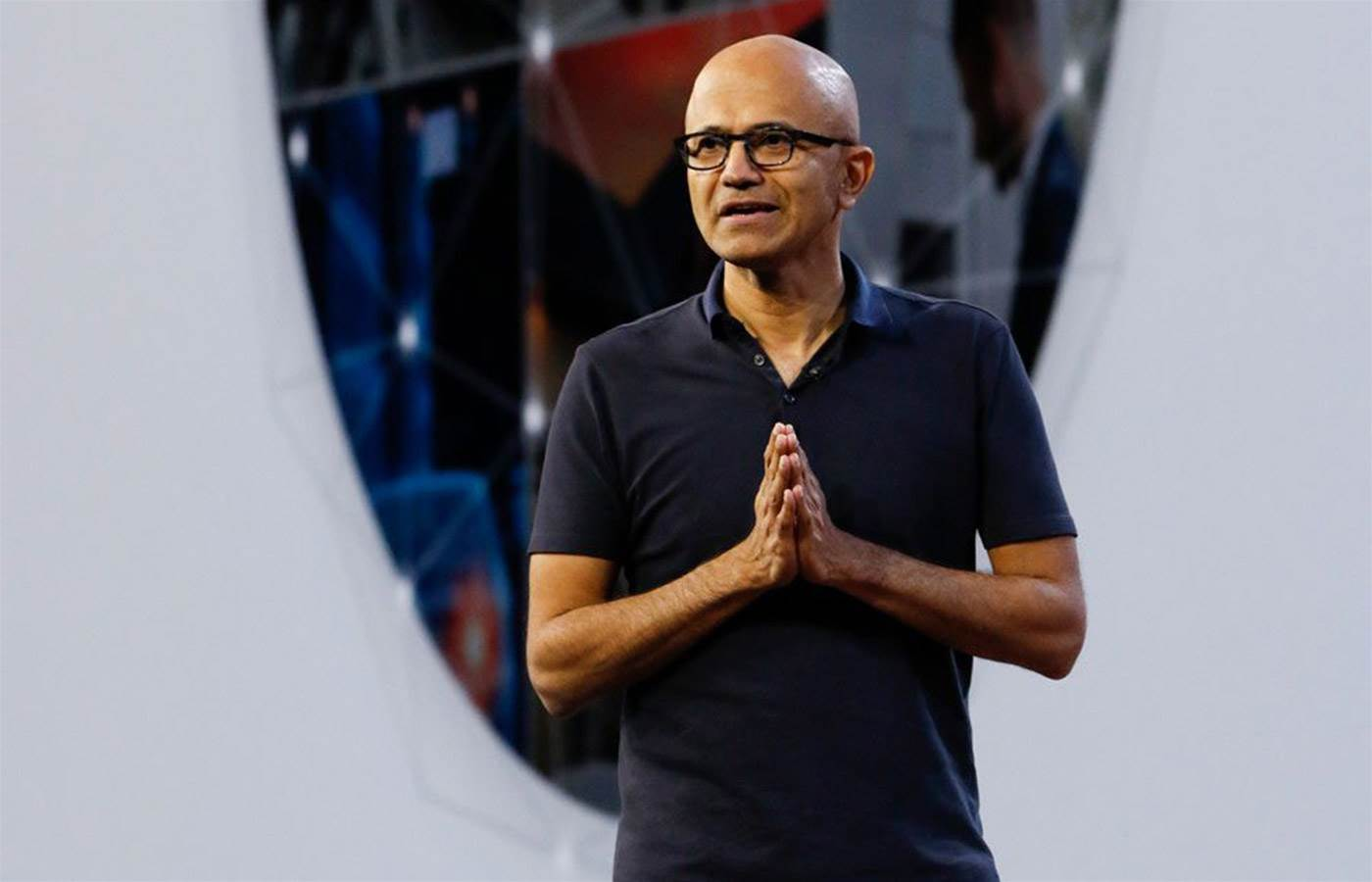 10 cool unveilings from Microsoft Ignite 2018 so far