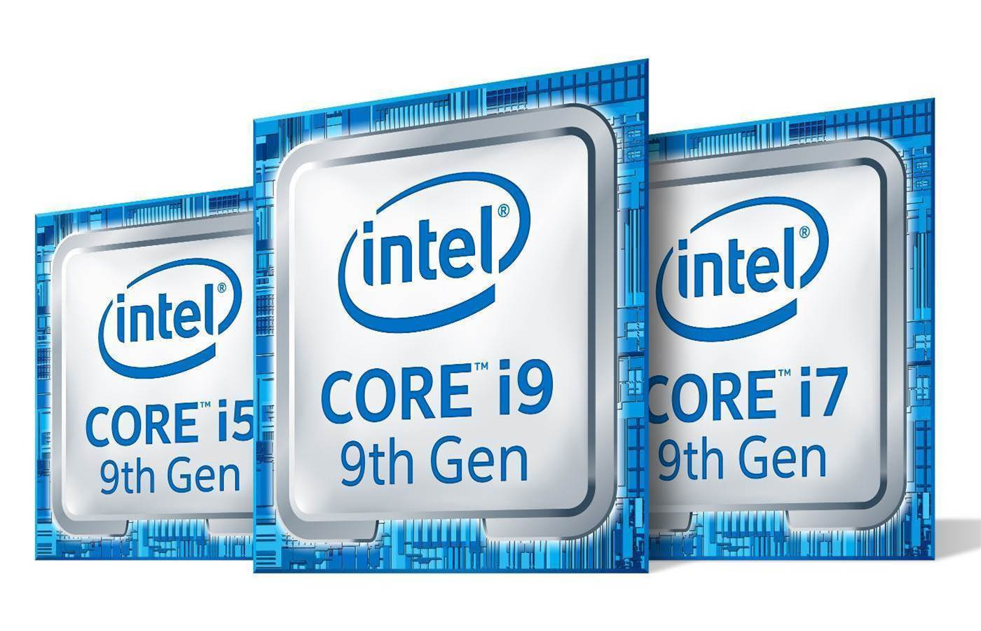 What you need to know about Intel's new chips