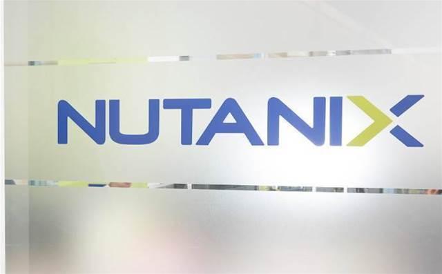 Thomas Duryea Logicalis wins Nutanix ANZ partner of the year