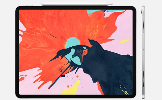 What you need to know about Apple's new iPad Pro