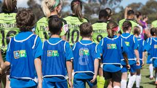 W-League pic special: Canberra United v Sydney FC