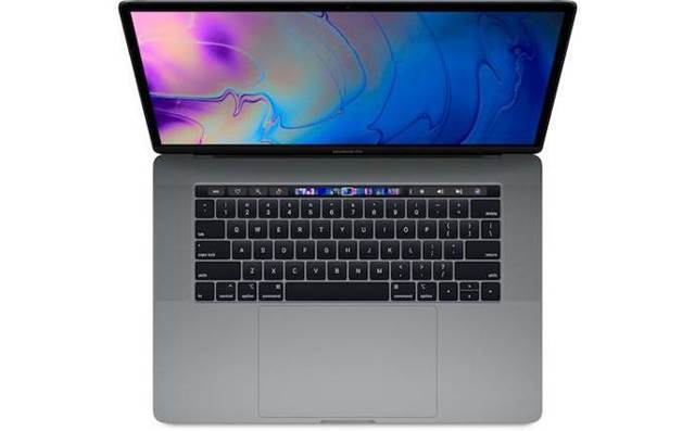 The 15 best laptops of 2018