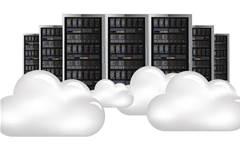 The best enterprise cloud storage offerings of 2018