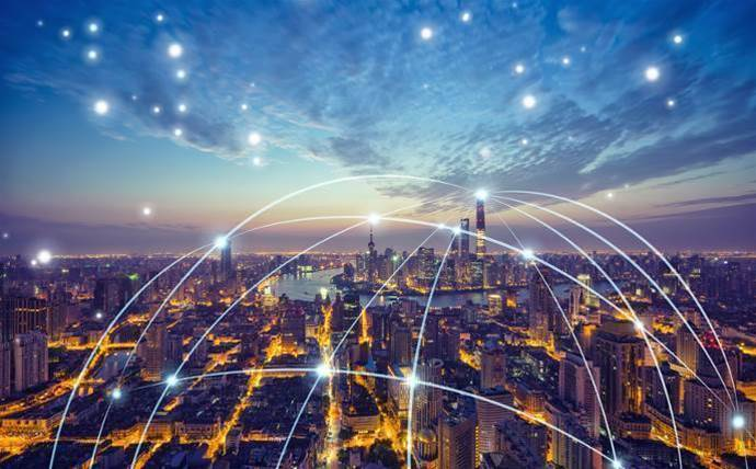 The biggest telco stories of 2018