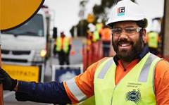 A round up of the top NBN stories of 2018