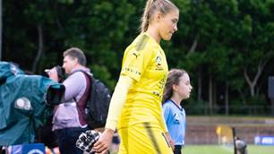 Pic Special: Sydney FC v Western Sydney Wanderers