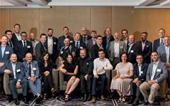 CRN Fast50 delegates discuss channel's future