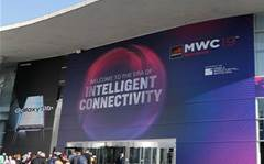 The hottest devices from Mobile World Congress 2019