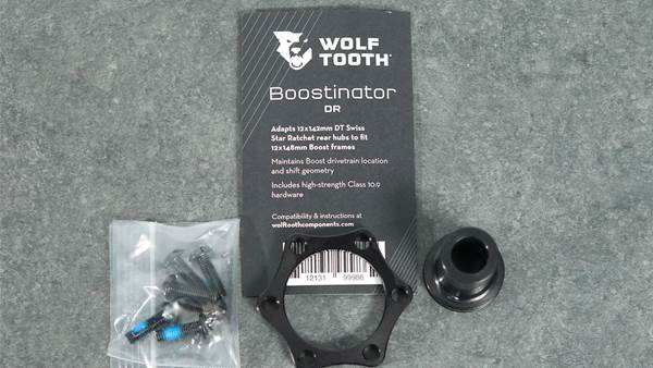 Workshop: Boost hub conversion