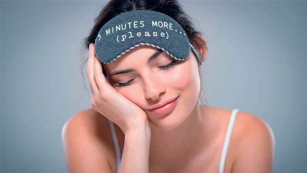 12 Natural Remedies For Better Sleep