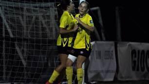 Pic Special: Macarthur Rams v NSW Koalas FC