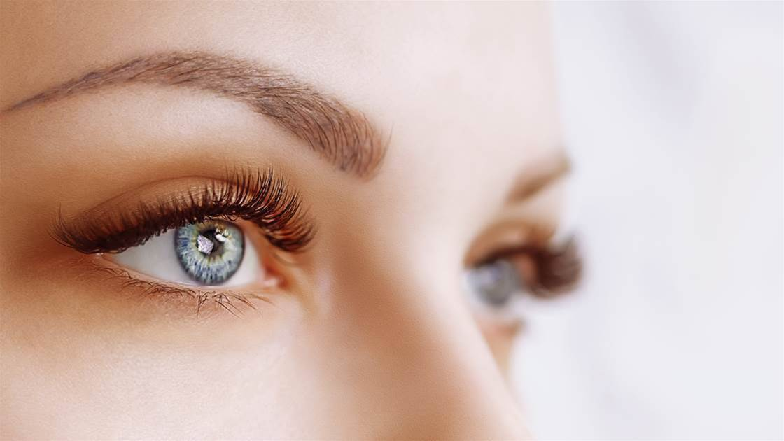 5 Common Eye Myths BUSTED