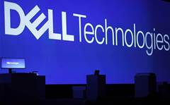 The biggest announcements at Dell Technologies World