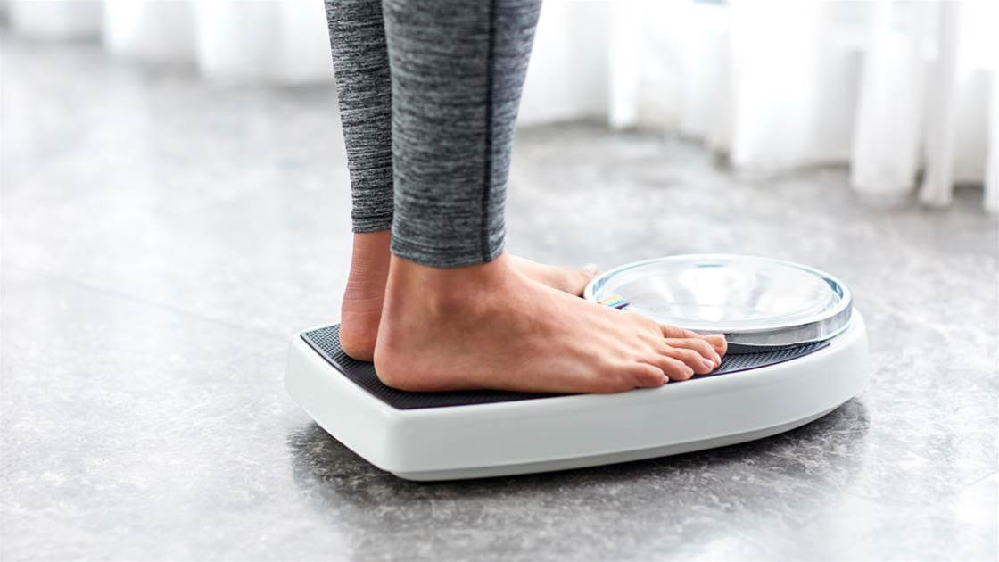 8 Ways To Lose Weight - And Keep It Off!