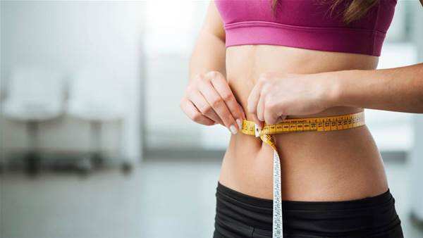 5 Easy Ways To Shed Kilos