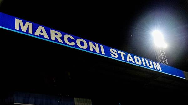 On the sidelines: Marconi Stallions vs Melbourne City special