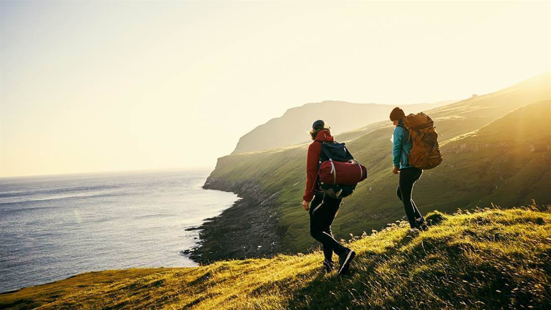 7 walking holidays you need to take today
