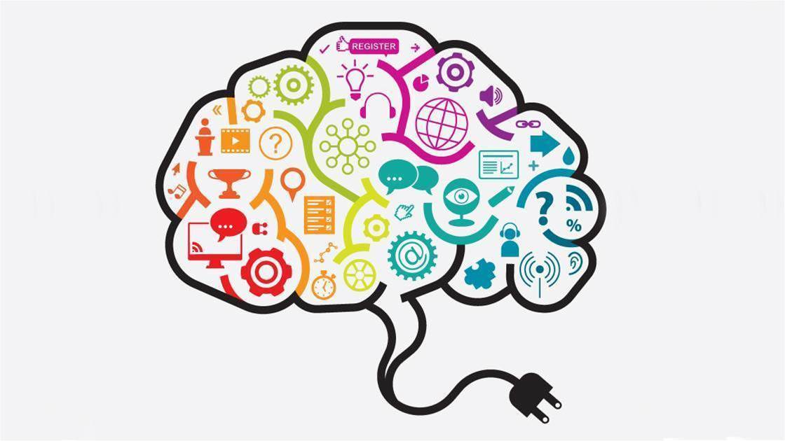 Are You Living A Brain-Healthy Lifestyle?