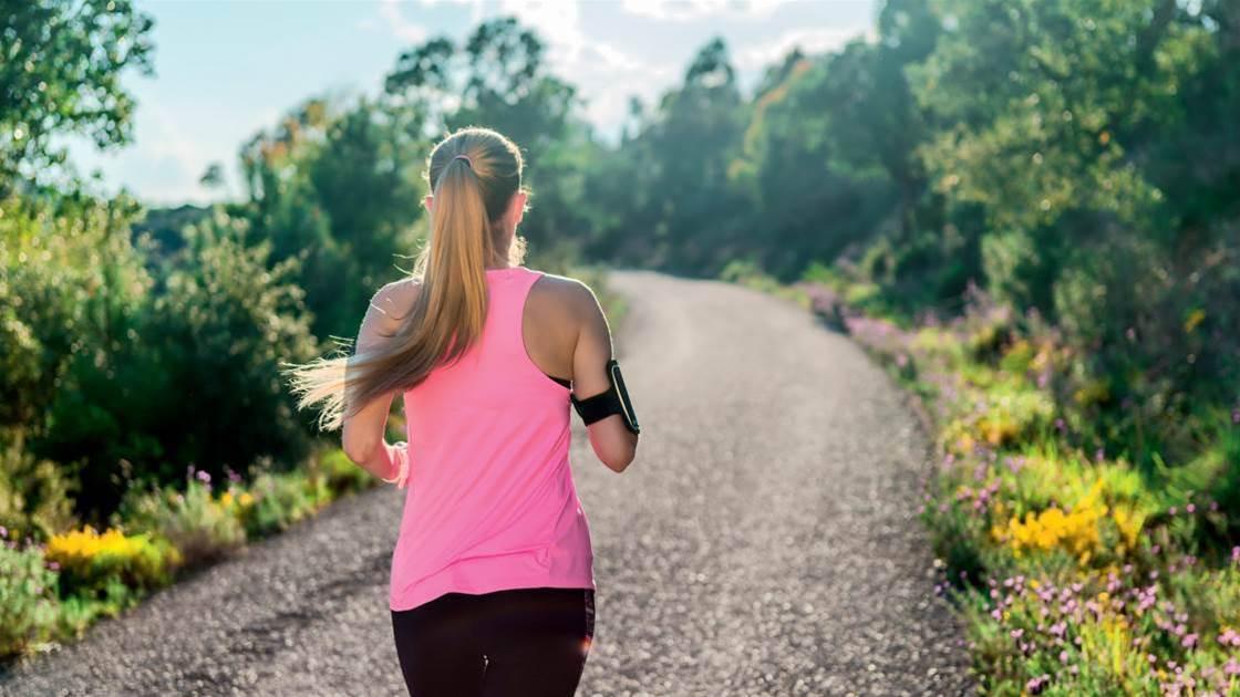 11 Amazing Benefits of Walking