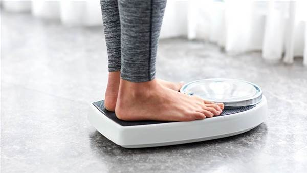 5 Proven Fat-Fighting Habits