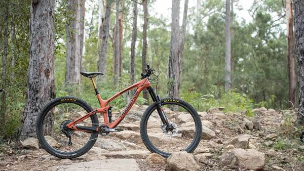 Tested: Transition Smuggler