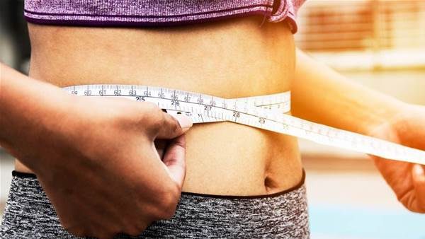 7 Sneaky Reasons You're Gaining Weight