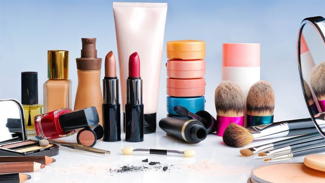 10 Symbols You Need To Know For Smart Beauty Buys